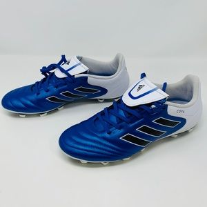 adidas Copa Soccer Cleat 7.5M
